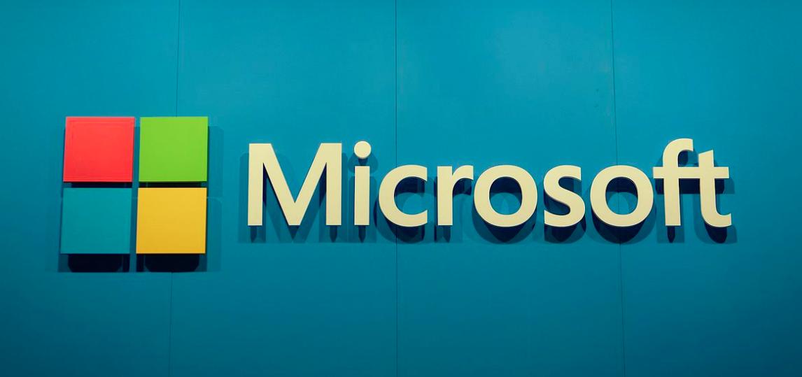 How I Might Have Hacked Any Microsoft Account